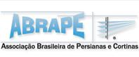 ABRAPE - Associação Brasileira de Persianas e Cortinas