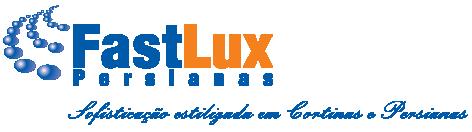 FastLux Persianas - Sofisticação estilizada em cortinas e persianas